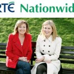 RTE Nationwide 15 May