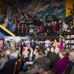 butterfly-barn-book-launch